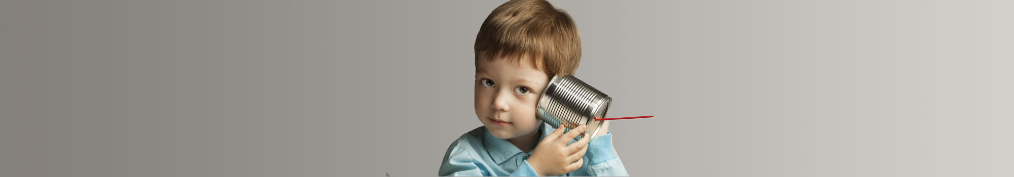 telefonie-slider